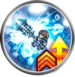 FFRK Unknown Noel SB Icon 2