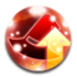 FFRK Unknown Wedge RM Icon