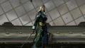FFXIII-2 Jihl DLC 2(1).png