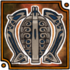 FFXII Collector trophy icon