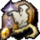 FFXIVL Profundity II Icon