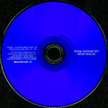 FFXIV FT Disc