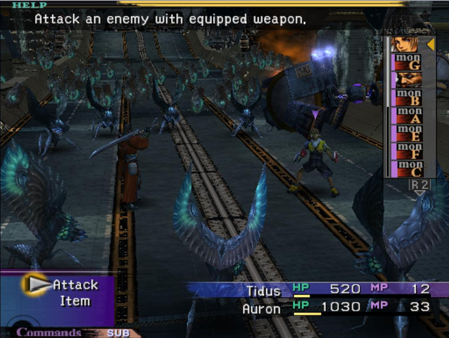 File:FFX Battle.png