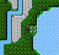 FF NES Onrac WM.png
