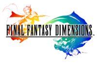 FinalFantasyDimensions-logo