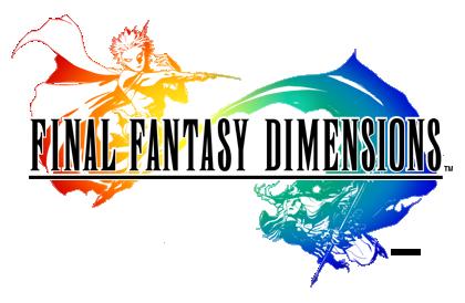File:FinalFantasyDimensions-logo.png