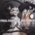 Final fantasy unlimited after 2.jpg