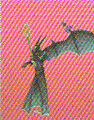 Thumbnail for version as of 01:30, December 14, 2008
