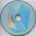 KGIK DVD