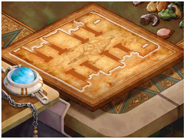 Map FaneofGucumaQul3 RW