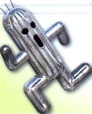 Metalkyactus