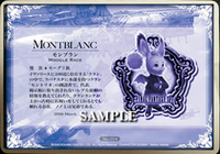 Montblanc-013-xiipin-card
