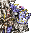 Power-ffvi-gba