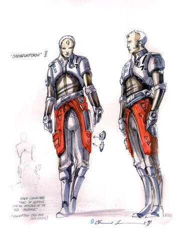 File:TSW Soldier Uniform II.jpg