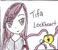 Advent children tifa.jpg