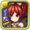 BF Lid icon-2.png
