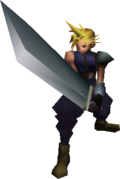 Cloud-ffvii-battle