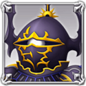 DFFNT Player Icon Golbez TFF 001