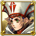 DFFNT Player Icon Onion Knight DFF 002
