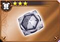 DFFOO Iron Shield