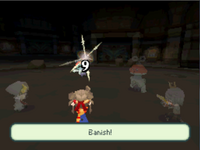 FF4HoL Banish