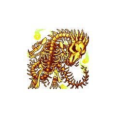 Nerve Dragon.