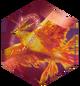 FFLTnS Phoenix