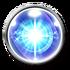 FFRK Divine Cross Icon