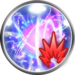 FFRK Great Hammer Blow Icon