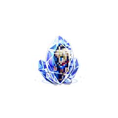 Marche's Memory Crystal II.