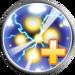 FFRK Thunder XVI Icon