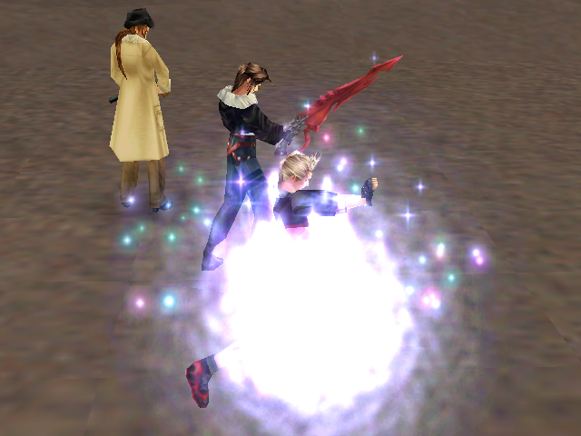 File:FFVIII Revive.png