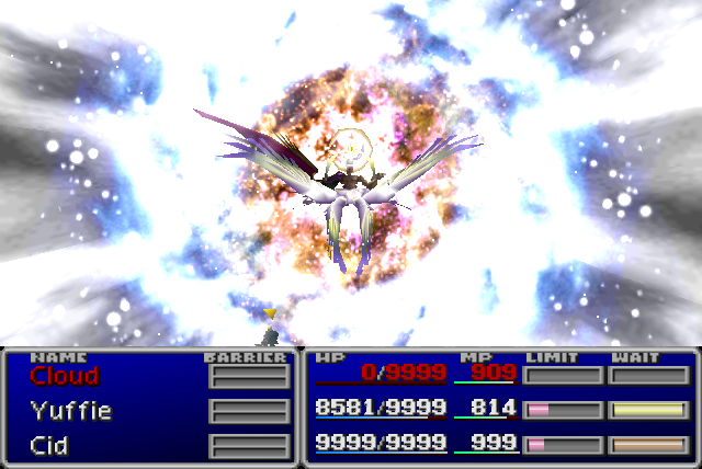 File:FFVII Super Nova.png