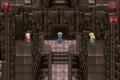 FFVI Android Kefka Tower Switches.png