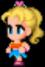 FFV Krile Dancer iOS