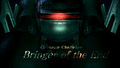 FFXIII-2 Omega Introduction 1.png