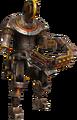 FFXIII enemy Pulsework Soldier.png