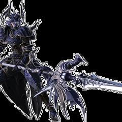 Dragoon (Final Fantasy XIV) | Final Fantasy Wiki | FANDOM powered by
