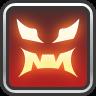 FFXIV Trial Icon