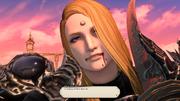 FFXIV Zenos Death