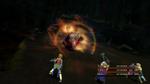 FFX Mix Firestorm