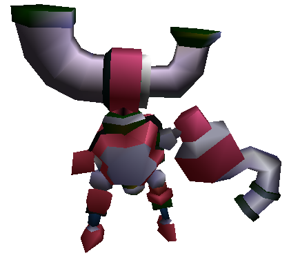 File:Gas Ducter FF7.png