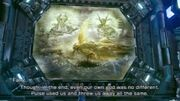 Murals-of-the-Gods