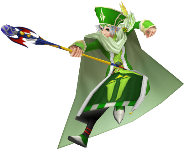 File:Onion Knight 3rd costume EX2.png