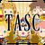 TFFASC wiki icon
