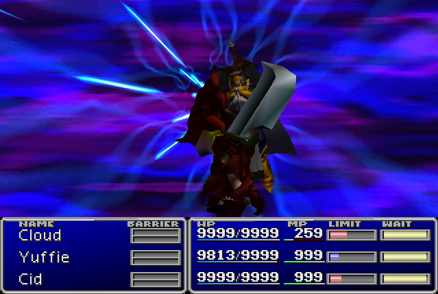 File:Ultimate End 4.png