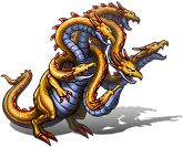 YellowDragon-ffv-ios