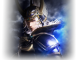 List of Dissidia Final Fantasy NT characters