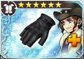 DFFOO Sniper Glove (VIII)+