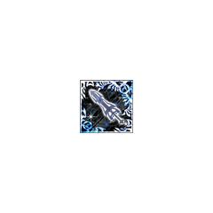 <i>Final Fantasy Airborne Brigade</i> (CR).
